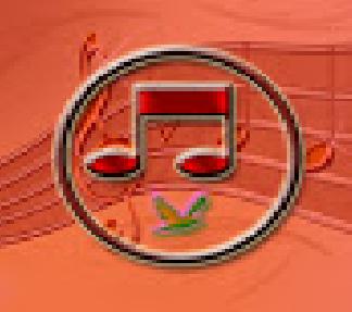 Musica Gospel